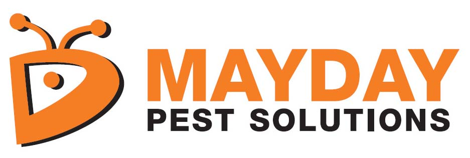 Mayday Pest Solutions - Demo